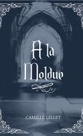 A la Moldue
