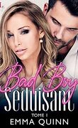 Bad boy séduisant, Tome 1