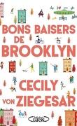 Bons baisers de Brooklyn