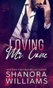 Cane, Tome 3 : Loving Mr. Cane