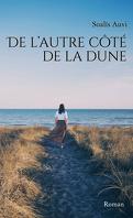 De l'autre côté de la dune