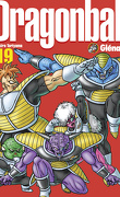 Dragon Ball - Perfect Edition, Tome 19