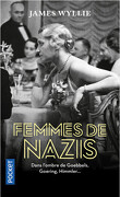 Femmes de nazis