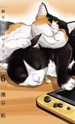 La Gameuse et son chat, Tome 6