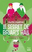 Le secret de Briar's Hall