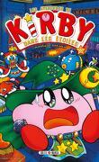Les Aventures de Kirby dans les étoiles, Tome 6