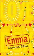 Love in box _ Emma