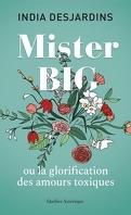 Mister Big ou la glorification des amours toxiques