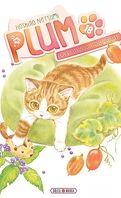 Plum : Un amour de chat, Tome 18