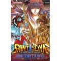 Saint Seiya - The Lost Canvas, Tome 6