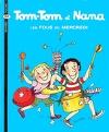 Tom-Tom et Nana, Volume 9 : Les fous du mercredi