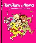 Tom-Tom et Nana, Tome 10 : Les Premiers de la classe