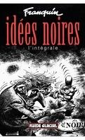Idées noires tome 1 & 2