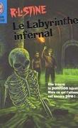 Le labyrinthe infernal