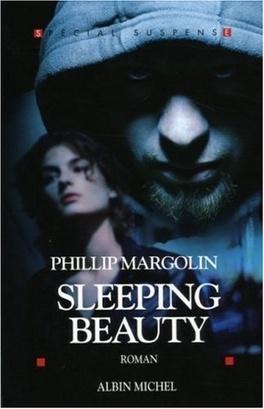 Couverture du livre : Sleeping Beauty
