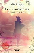 Les Souvenirs d'un crabe