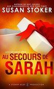 Ace Security, Tome 5 : Au secours de Sarah