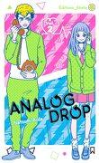 Analog Drop, Tome 2