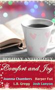 Comfort and Joy (Holiday Anthology)