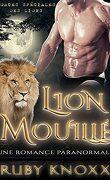 Forces spéciales des lions, Tome 5 : Lion mouillé