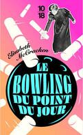 Le Bowling du Point du jour