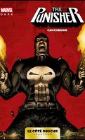 Le Côté obscur, Tome 7 : The Punisher : Cauchemar