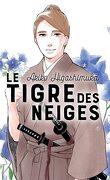 Le Tigre des Neiges, Tome 8