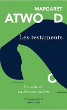 Les Testaments