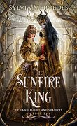 Of Candlelight and Shadows, Tome 2 : The Sunfire King