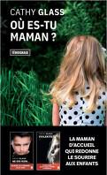 Où es-tu maman?