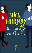 Un mariage en 10 actes