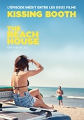 The Kissing Booth, Tome 1.5 : The Beach House