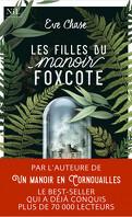 Les Filles du manoir Foxcote