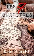 Les sept chapitres