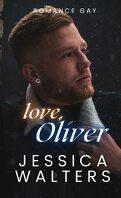 Love Oliver