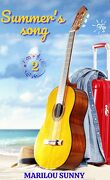 Summer's song, Tome 2
