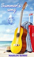 Summer's song, Tome 3
