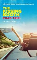 The Kissing Booth, Tome 2,5 : Road Trip