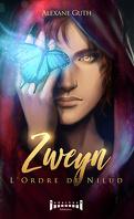 Zweyn - L'Ordre de Nilud