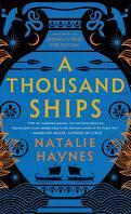 A Thousand Ships