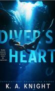 Diver's Heart