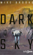 Keiko, Tome 2 : Dark Sky