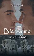La Destinée de la Meute, Tome 4 : Beloved of the Pack