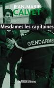 Mesdames les capitaines