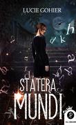 Statera Mundi