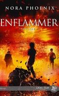Survivre, Tome 1 : Enflammer