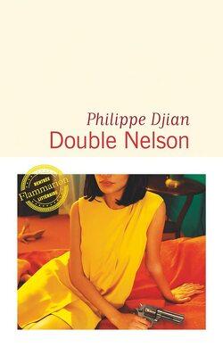 Couverture de Double Nelson