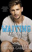 Bragan University, Tome 4 : Waiting For You