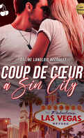 Coup de coeur à Sin City - L'intégral