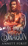 Kidnappée par les soldats dragons, Tome 5 : La Proie du dragon